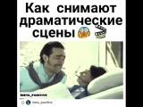 almaty_dab___BbHuOU6hy4c___.mp4