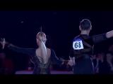 Armen Tsaturyan Svetlana Gud - и как это несня называется, плиз! контакт только в руках. Простота, рисует круг (шар)