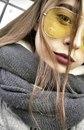 Viktoria Khrystenko фото #11