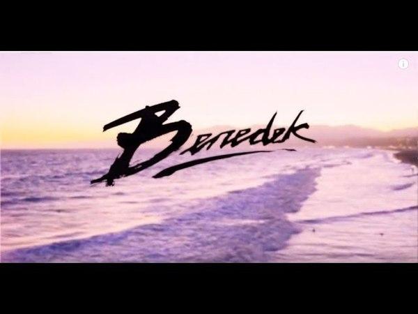 Benedek – Show Me