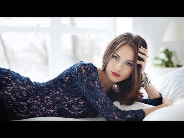 Маленькая Женщина Александр Шапиро