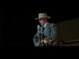 Tom Hiddleston Lovesick Blues Hank Williams