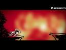 Blasterjaxx Timmy Trumpet - Narco Official Music Video