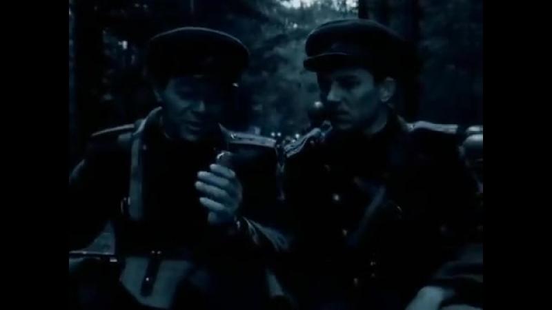 «Батальоны просят огня» 1985 — Мертвецы — не самое страшное на войне...