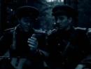 «Батальоны просят огня» (1985) — Мертвецы — не самое страшное на войне...