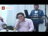 Yeni meyxana Xırdalan Toyu - 2018 _ Ölürəm, atam, ölürəm ( Rəşad, Vüqar, Səbuhi,