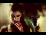 Dance with wolves - Uplifting Trance 2017 @ DJ Balouli (Epic Love)