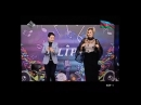 Mehman Nurlu Proshay franqment TV tv