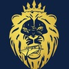 LionMail - Качественная Email Рассылка