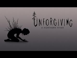 Unforgiving - A Northern Hymn - Тихо в лесу...