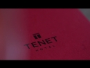 Tenet_LT_fin