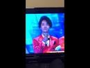 171231 Обновление истории вейбо Yixuan