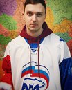 Никита Клушин фото #27