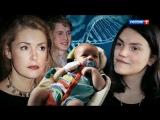 Андрей Малахов. Прямой эфир. Мария Шукшина впервые ответит изгнанной невестке –29.05.2018