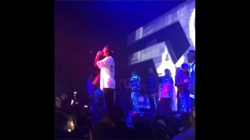 A$AP Rocky: