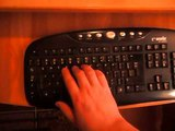 Dart Rayne &amp Yura Moonlight feat. Sarah Lynn - Silhouette on the keyboard (FL Studio Piano Cover)