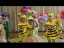 приключение деда мороза летом танец
