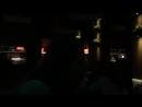 DJ Woodman - Barrel - Ровно