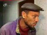 -Русский РАСТАМАН-