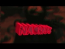 Intro naomus by alex dey s