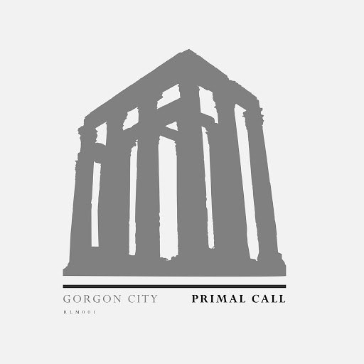 Gorgon City альбом Primal Call (Extended Mix)