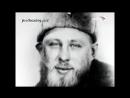 Николай Фёдорович Королёв. Участник Великой Отечественной войны, партизан. Выдающийся боксёр, чемпион СССР