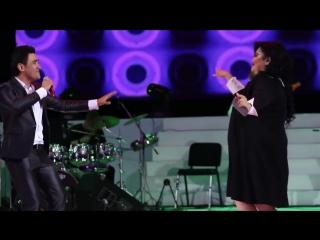 Janob Rasul - Dombogim _ Жаноб Расул - Думбогим (concert version 2017)