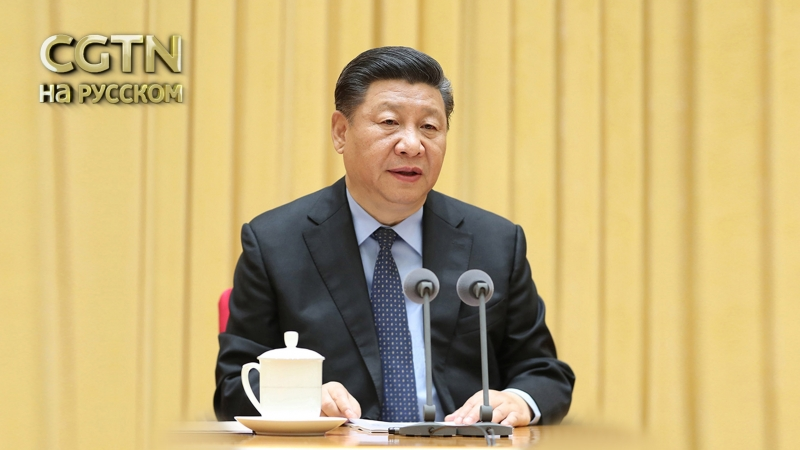 Решение вопросов экологии должно стать одним из приоритетов госполитики Китая