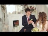 Olga + Artem (wedding clip)
