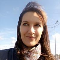 Елизавета Ширнина