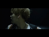 BTS WINGS Short Film #4 First love