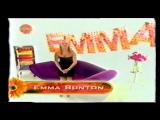 Emma Bunton - Emma Episode 4 29.10.1999