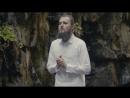 Молитва Матери - сильная песня про МАМУ