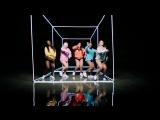 Rouge - Bailando (Official Video)