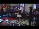 Эмин - Люба Любовь (LIVE Авторадио)
