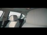 50 Cent feat. Justin Timberlake - Ayo Technology (Double Nine Remix)