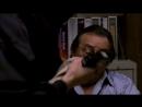 S03E12_10 Джеки с дружками-дебилами выставили игру