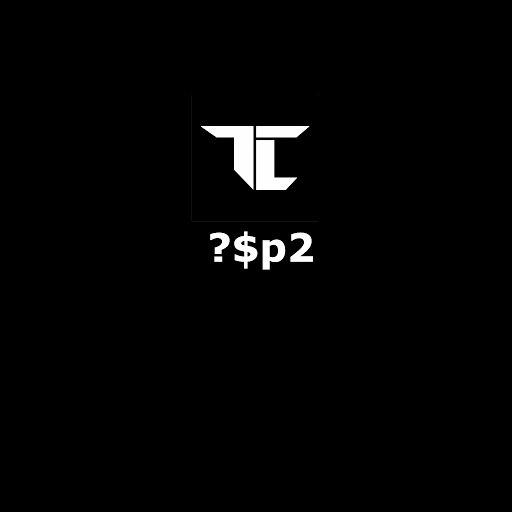 TC альбом ?$P2