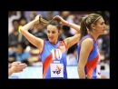Top 10 Monster Actions by Maja Ognjenovic!