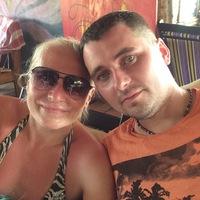 ВКонтакте Елена Шеверёва фотографии