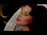 Sylvia Kristel - L'Amour D'Aimer (Love Of Loving)