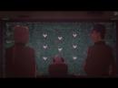 [озвучка | 2] Full Metal Panic! Invisible Victory / Стальная тревога! Искусная победа | 2 серия русская озвучка | SR