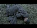 Худ Фильм Монах и Бес
