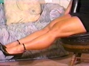 Tina Lockwood RM21 My First Video_part-4