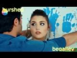 Akosh_va_Sakosh_-_Ket_dema_(uzhits.net)
