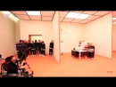 """171120 네이버 V앱 세븐틴(SEVENTEEN) 채널 EP 206 - SEVENTEEN [MAKING FILM] """"박수(CLAP)"""" MV BEHIND SCENE by 로즈베이"""