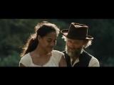 Дикарь(французский кинофестиваль) | Русский трейлер