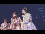BD Morning Musume '17 Concert Tour Haru ~THE INSPIRATION!~ (2017)