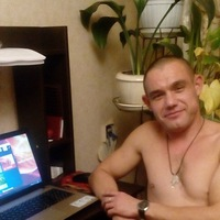 Александр Колесов