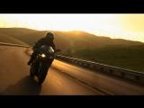 M83 Outro (moto drive)